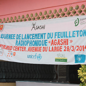 BURUNDI-project-specific-official-launch-IMG_2892-600