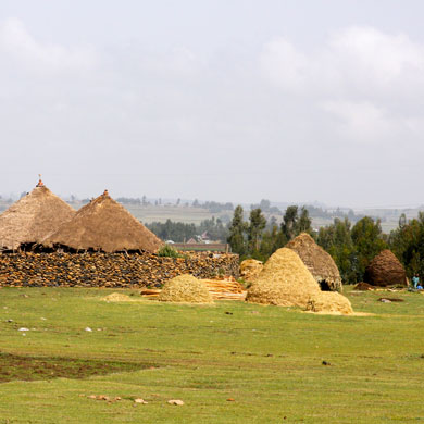 Ethiopia-Finote-Lesiket-featured